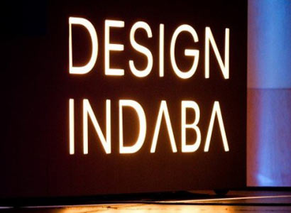 Design Indaba conference