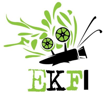eco kids film initiative