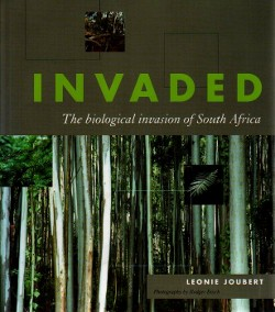 Invaded: Leonie Joubert