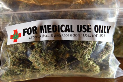 Cannabis for Cancer: Medicinal use of cannabis is legal in Belgium, Canada, the Netherlands, Czech Republic, Israel and 16 US states, why not SA?