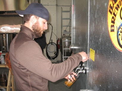 nanobreweries set to trend this year in the US