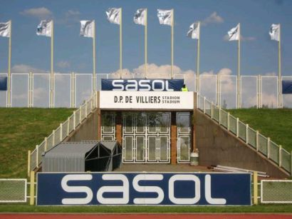 Sasol: doing something about SA's largest private co2 footprint?