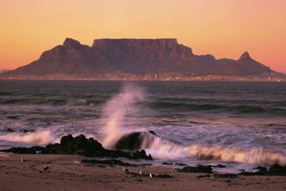 Photo: south-african-hotels.com